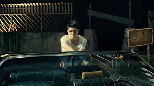 JYJ 'BACK SEAT' M V.mp4_000020020
