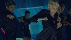 JYJ 'BACK SEAT' M V.mp4_000104104
