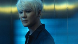 JYJ 'BACK SEAT' M V.mp4_000155155