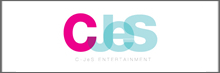 C-JeS Entertainment (C-JeS)