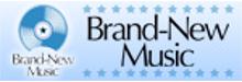 株式会社ブランニューミュージック
