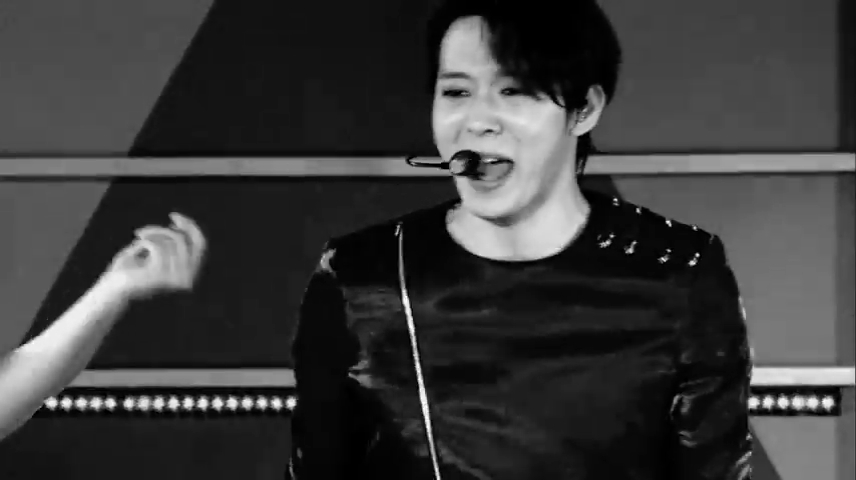 JYJ 『WAKE ME TONIGHT』 (short ver.).mp4_000103670