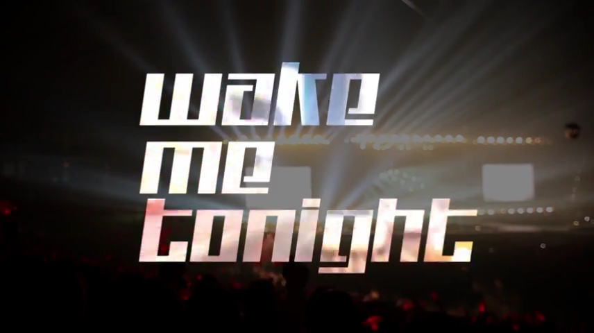 JYJ 『WAKE ME TONIGHT』 (short ver.).mp4_000137904