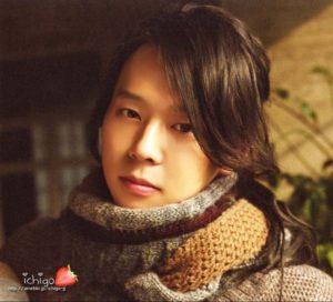 -Yuchun-Postcard-2011-jyj-17299964-800-725