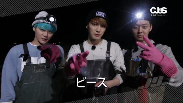 JYJ_japan.mp4_004778883