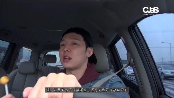 JYJ_japan.mp4_001367140
