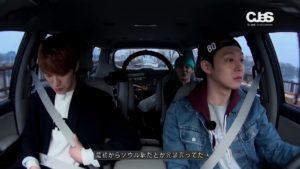 JYJ_japan.mp4_002433008