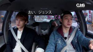 JYJ_japan.mp4_002575554