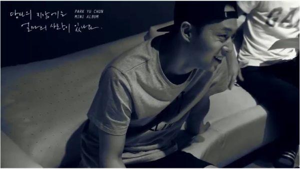 Yuchun_Recodling(15)