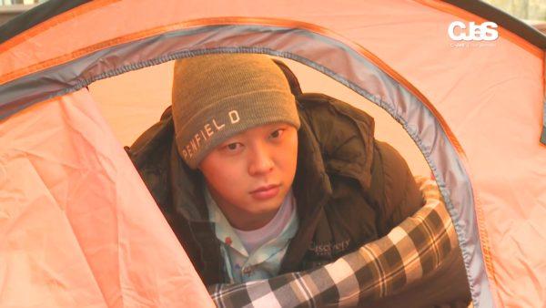 jyj_japan-mp4_006412071
