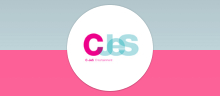 V LIVE C-JeS Entertainment