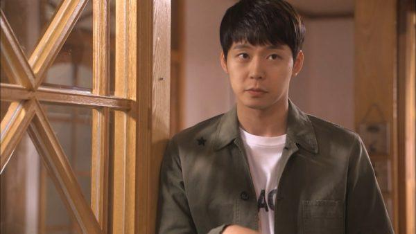 yuchun (36)