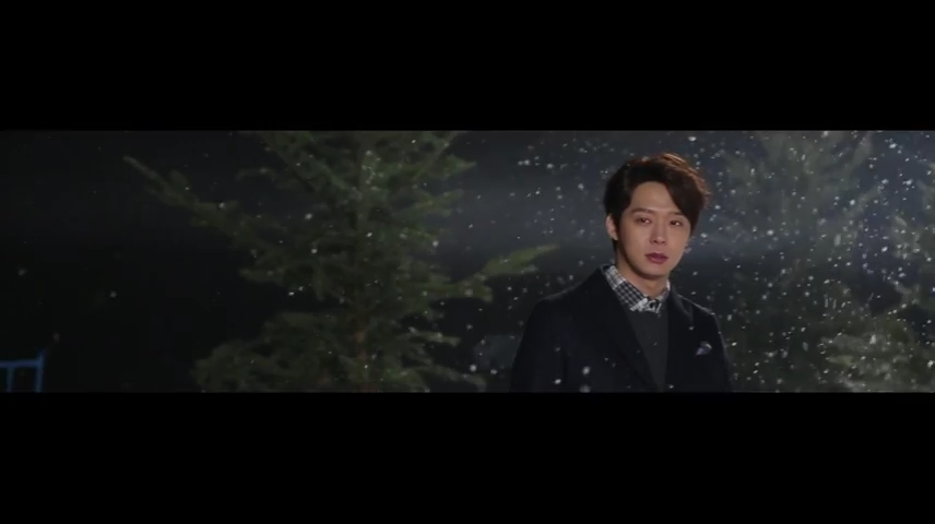JYJ 『WAKE ME TONIGHT』 (short ver.).mp4_000050216