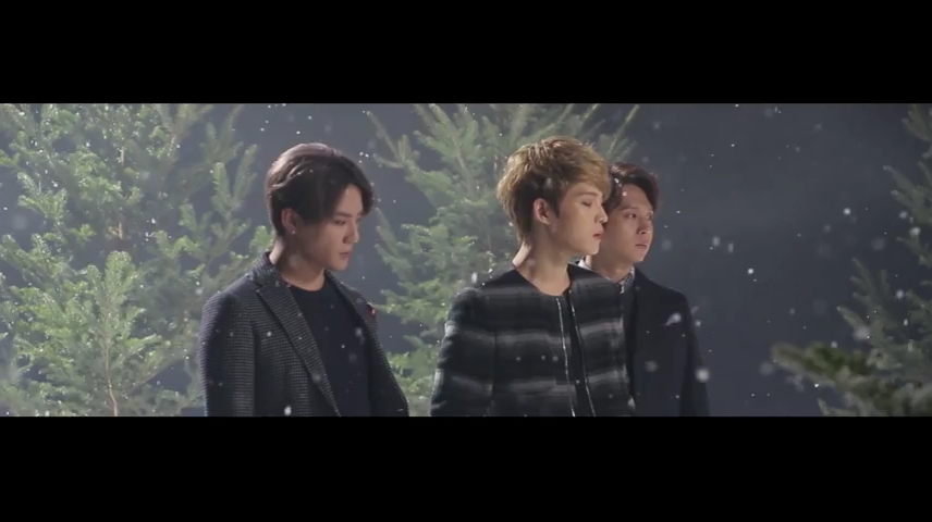 JYJ 『WAKE ME TONIGHT』 (short ver.).mp4_000075141