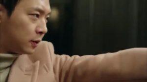 3_4(水)発売「スリーデイズ~愛と正義~」DVD&Blu--ray予告編 (1).mp4_000013013