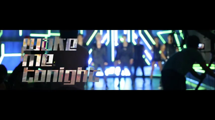 JYJ 『WAKE ME TONIGHT』 (short ver.).mp4_000061628
