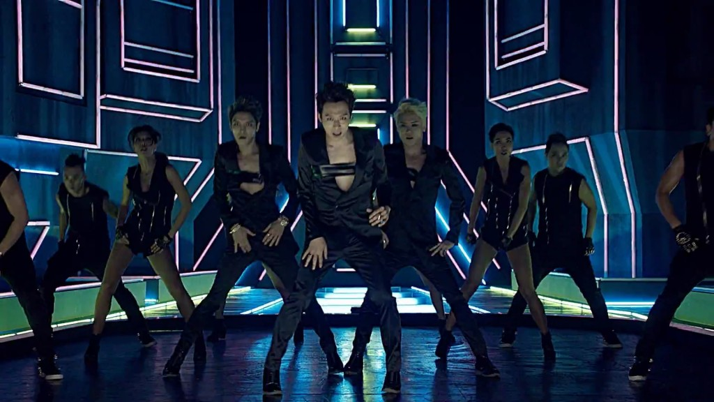 JYJ 'BACK SEAT' M V.mp4_000128128