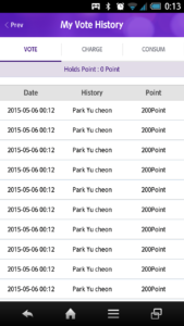 Screenshot_2015-05-06-00-13-16