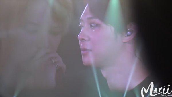 141119_JYJ Tokyo_dome-crying_JYJ_000029800