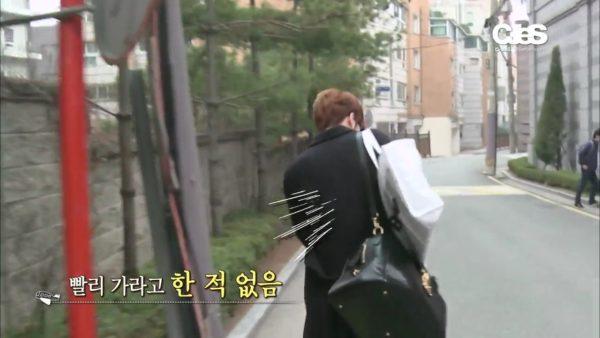 [Episode.5] JYJ.mp4_000012824