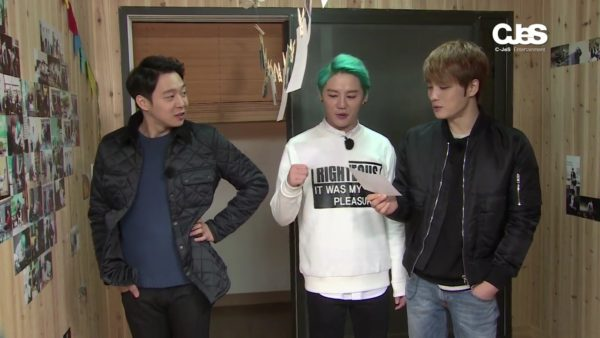 [Episode.5] JYJ.mp4_000300128