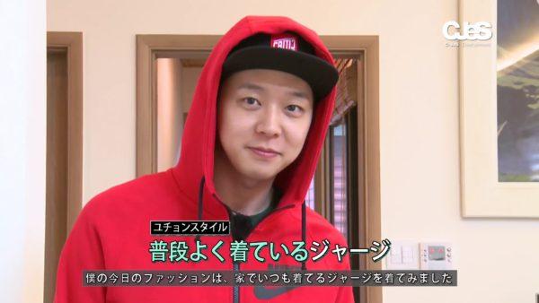 JYJ_japan.mp4_002677124