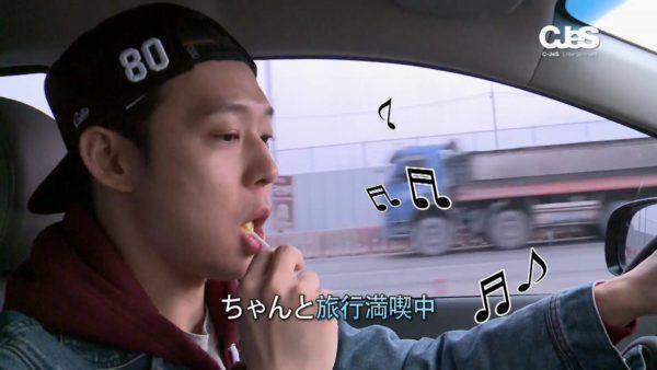 JYJ_japan.mp4_001363322