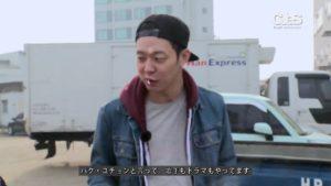 JYJ_japan.mp4_001769586