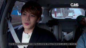 JYJ_japan.mp4_002543995