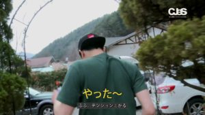 JYJ_japan.mp4_003353121