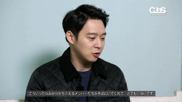 JYJ_japan.mp4_005282411
