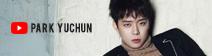 Park Yuchun from JYJ