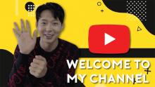 Park Yuchun Official YouTube (Re:Cielo)